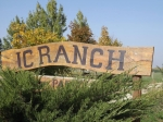 IC Ranch