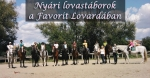 Favorit Lovarda